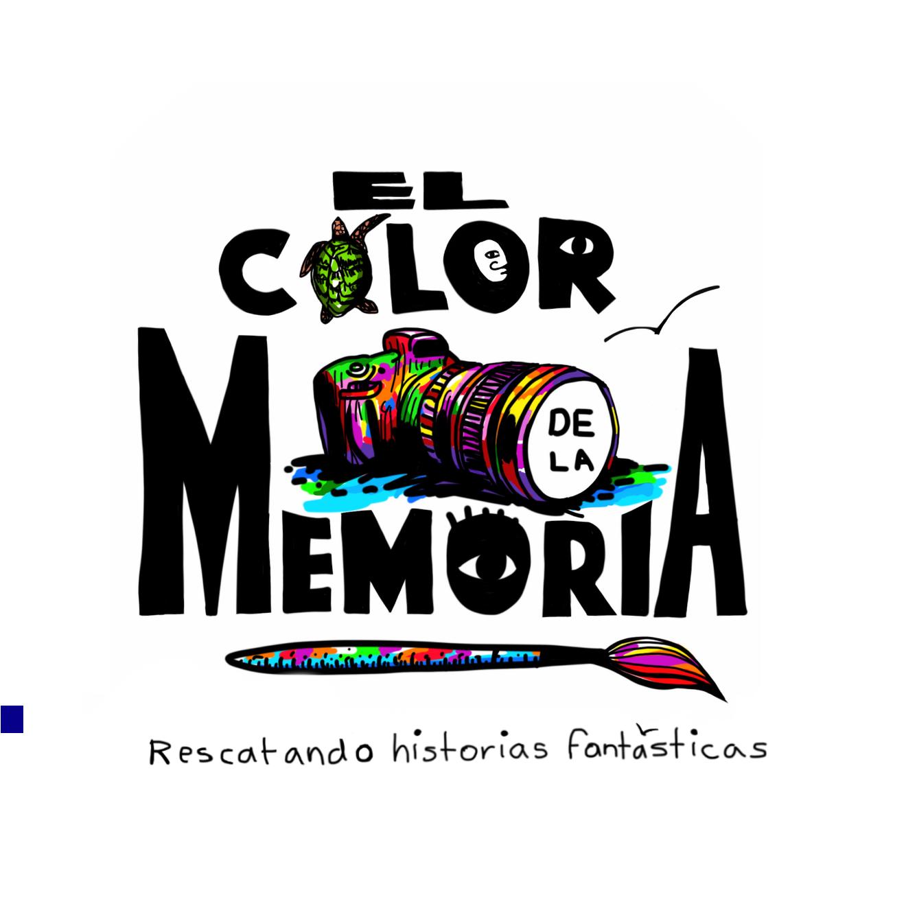 el-color-de-la-memoria-logo